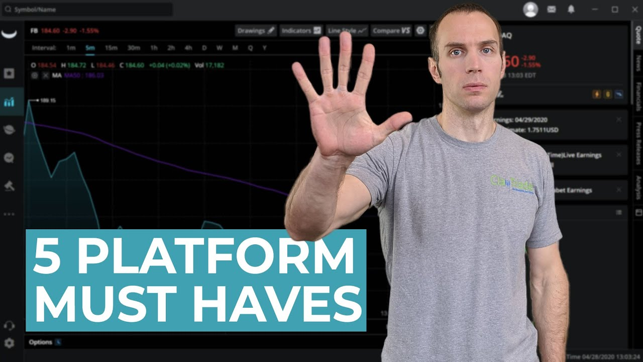 The Ultimate Guide To Highly Rated Trading System Website