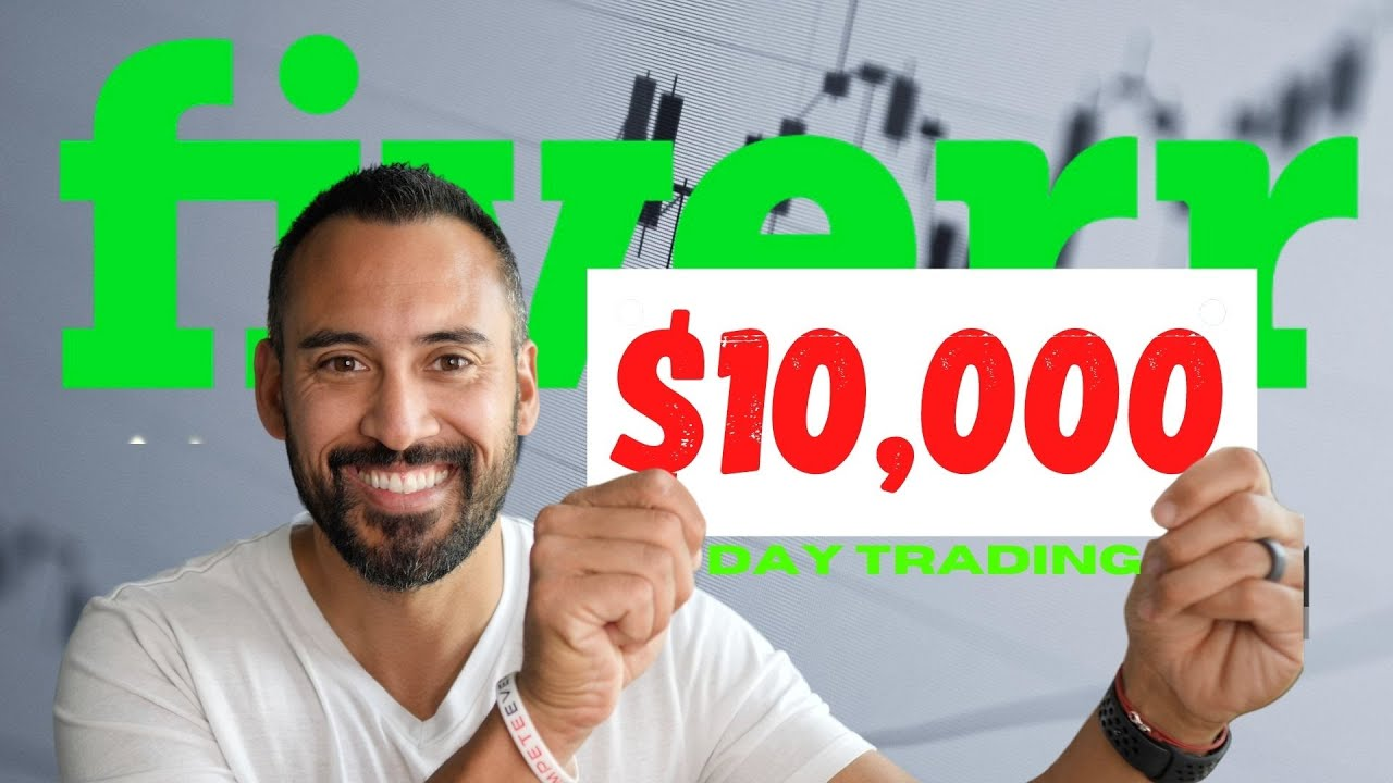 The smart Trick of Affordable Buy Sell Signals Metatrader Review That No One is Discussing